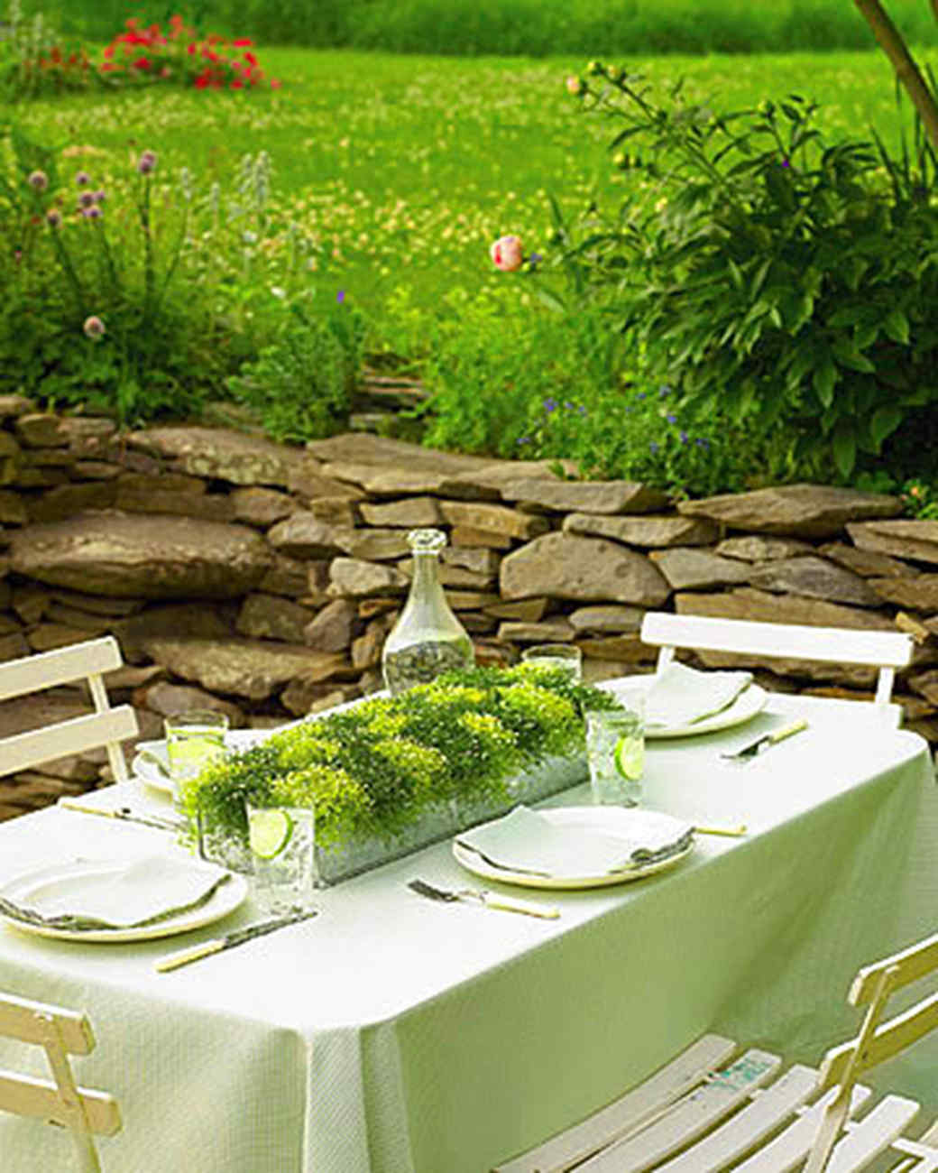 Image Result For Posh Outdoor Furniture