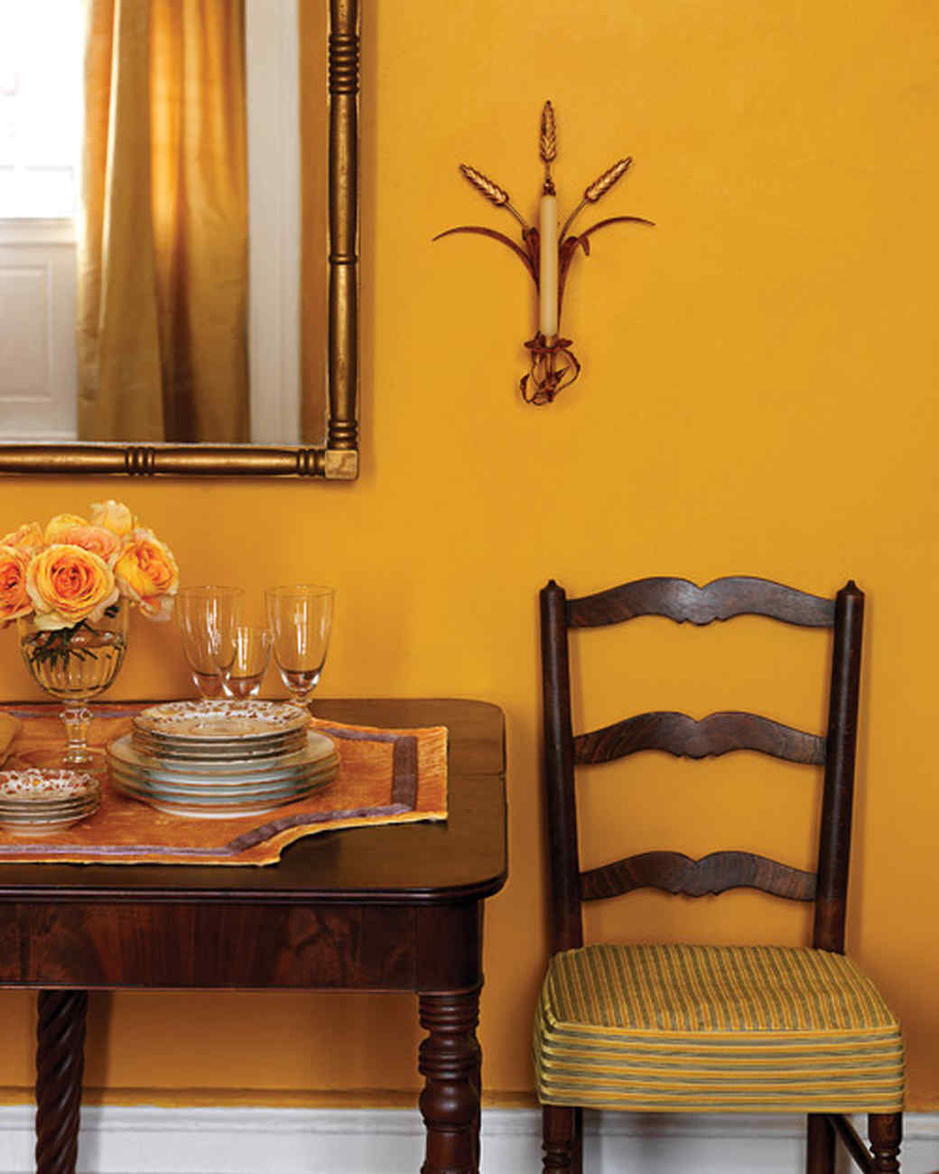 Image Result For Colour Of Curtains For Orange Shade Walls For Living Room