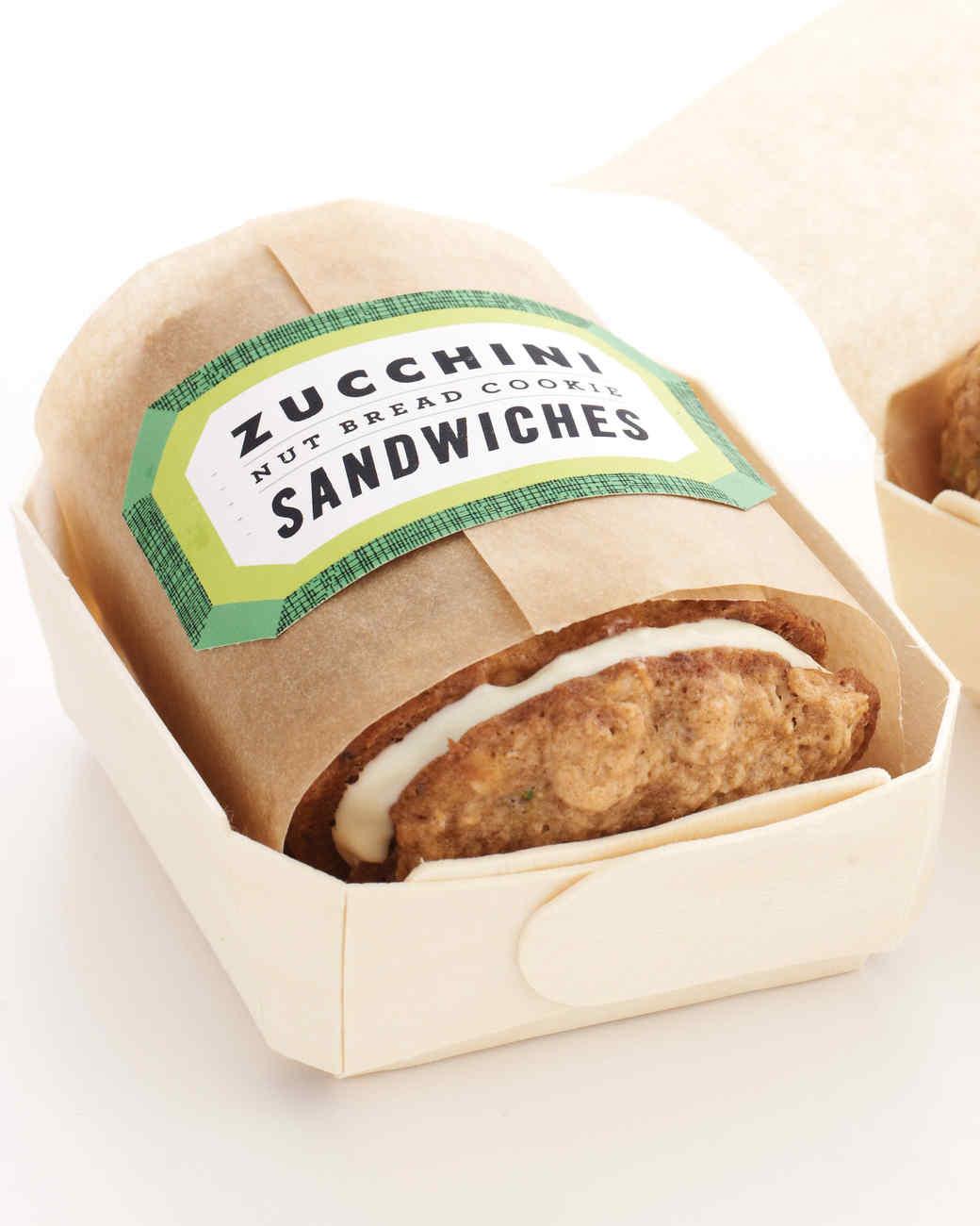Clip Art Zucchini Bread