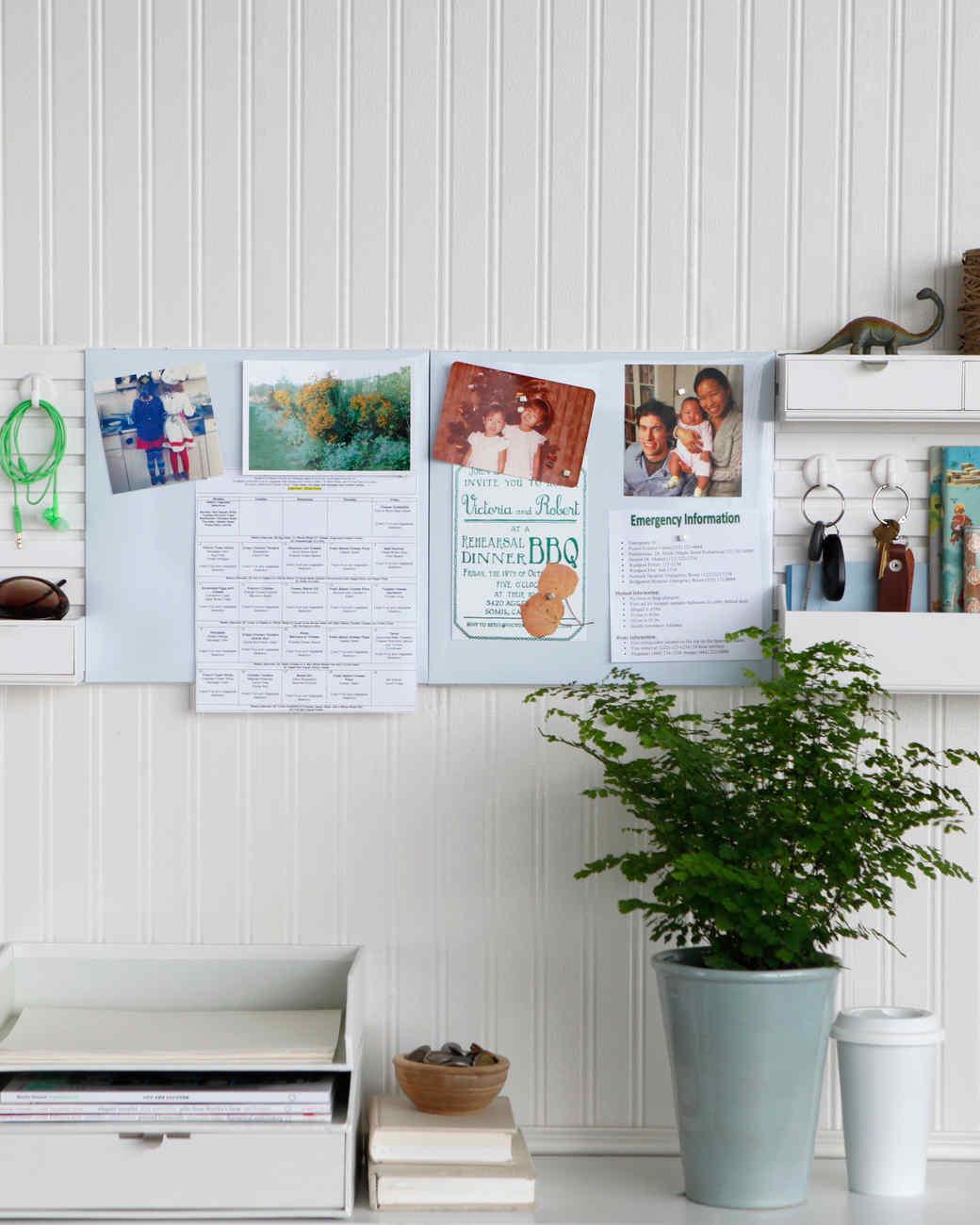 Fall Homekeeping Tips Martha Stewart