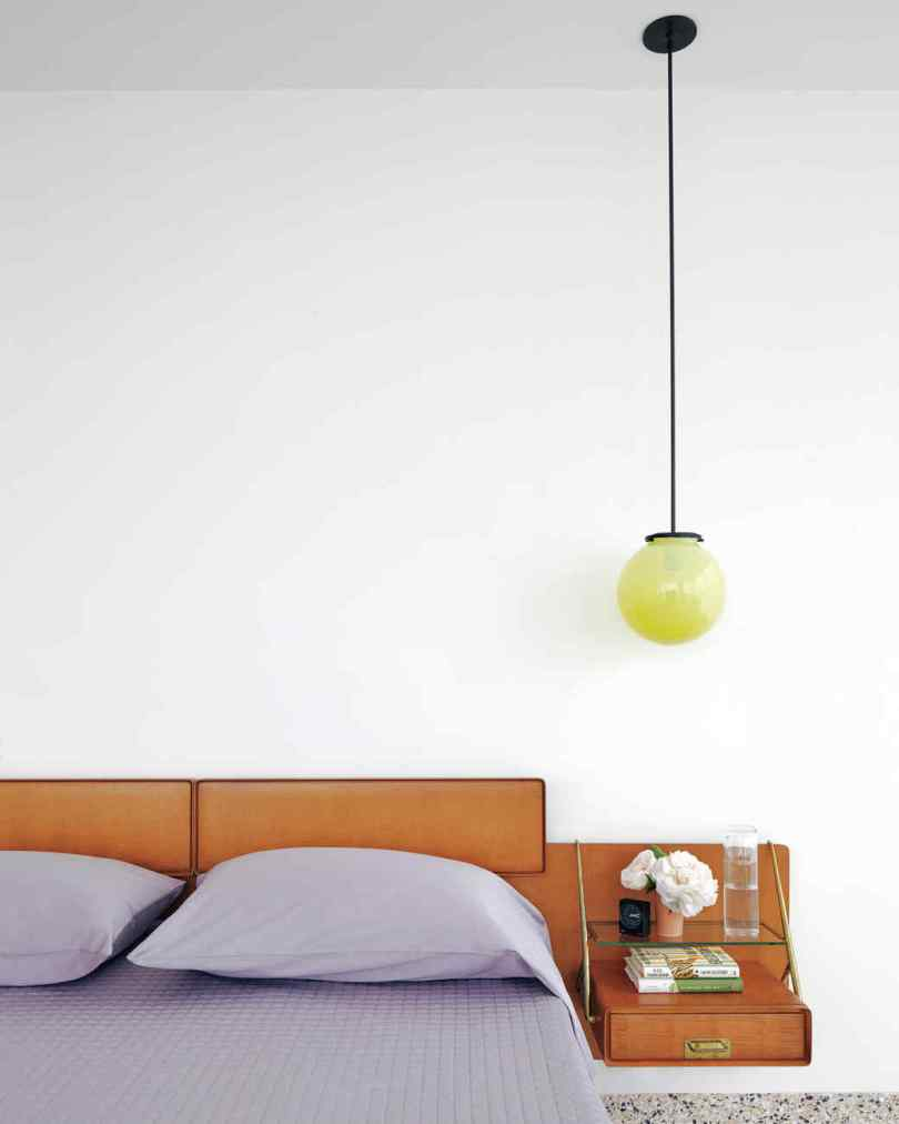 Bedroom Decorating Ideas Adults