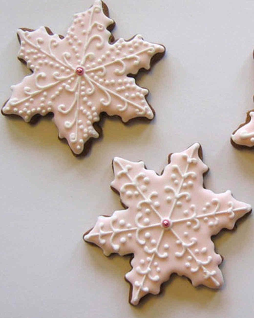 Your Best Decorated Cookies Martha Stewart