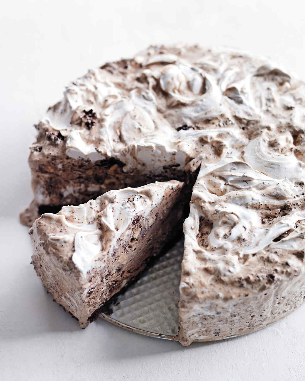 Must Make Ice Cream Cake Recipes Martha Stewart