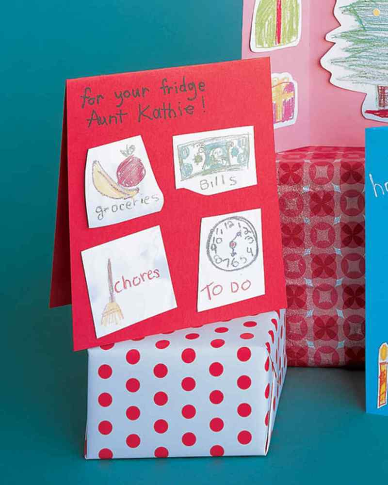 Christmas Gift Ideas For Parents From Preschoolers.Wonderful And Teachers Stewart Gifts Kids Can Make Parents