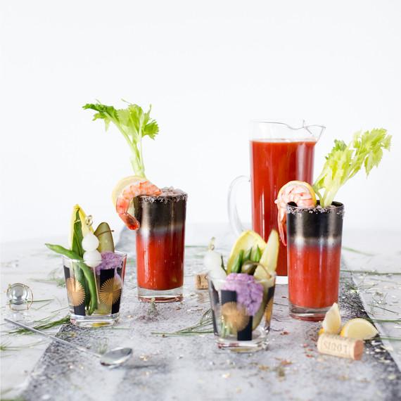 cocktail-vintage-glassware-1215.jpg