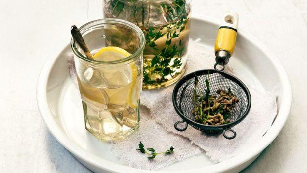 Drinks Arab American Appreciate for their Health Benefits