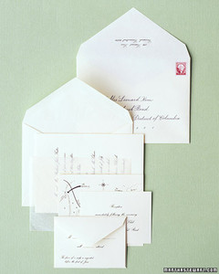 Full Size Of Designs Avery Clear Address Labels For Wedding Invitations As Well Is It