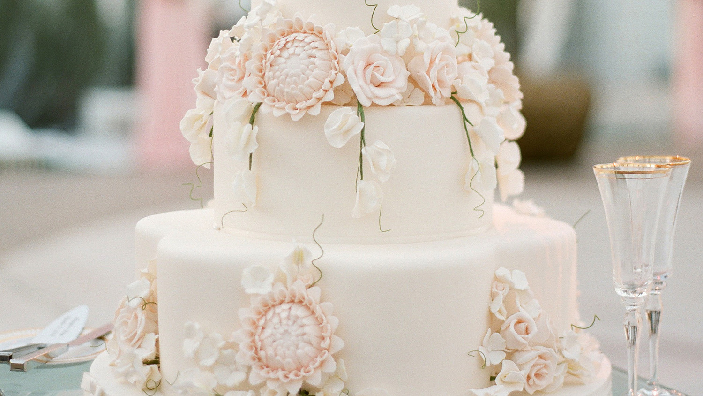 Martha Stewart Weddings Website