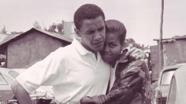 Wait President Obama Doesnt Always Wear His Wedding Ring Martha Stewart Weddings