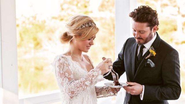 Marriage Ceremony Ideas