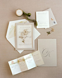 Wedding Invitation Mistakes You Don 039 T Want