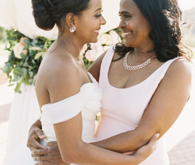 Sleeveless Mother Of The Bride And Groom Dresses