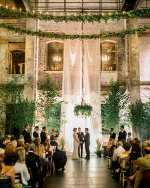 Wedding Reception Venues In Nyc