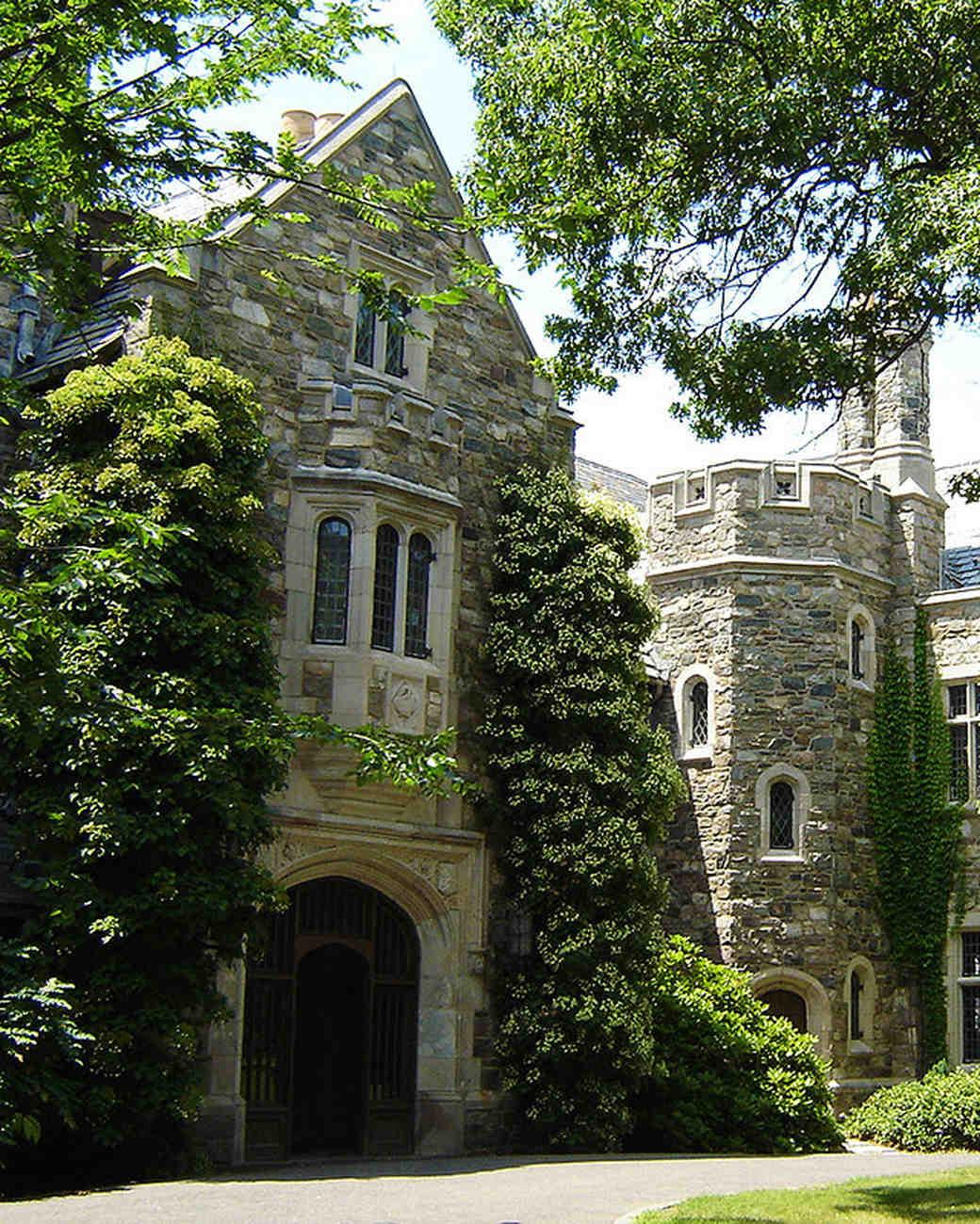 Shepherd Lake Ringwood Manor