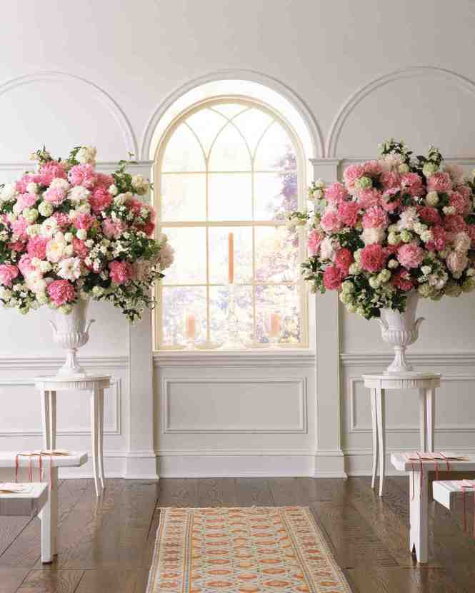 Wedding Centerpieces Without Flowers Super Design Ideas 11