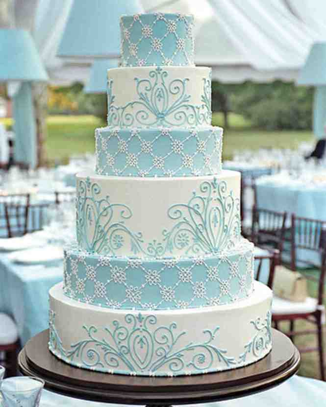 Full Size Of Wedding Cakes Some Redneck Cake Ideas Toppers