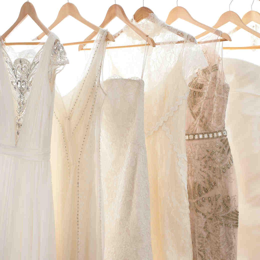 Martha Stewart Wedding Checklist