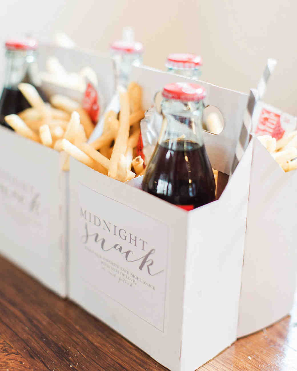 Best Wedding Party Favors