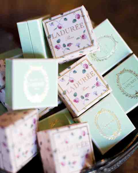50 Creative Wedding Favors That Will Delight Your Guests   Martha     50 Creative Wedding Favors That Will Delight Your Guests   Martha Stewart  Weddings
