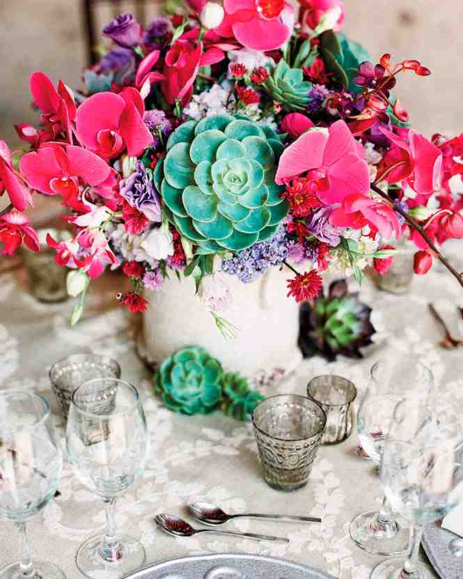 Decorating Tables For Wedding Reception On Decorations With Table 7