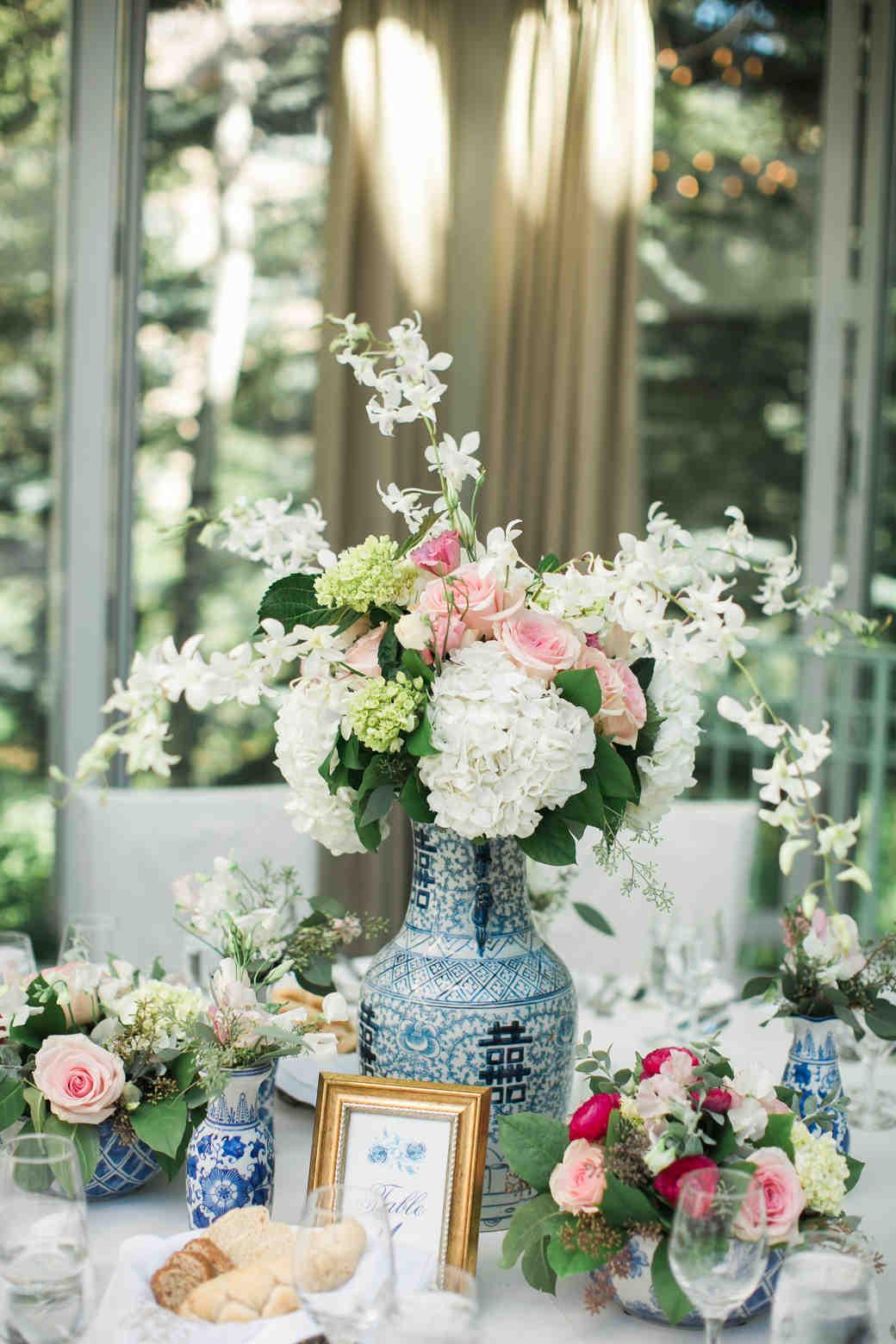 Martha Stewart Weddings Contact