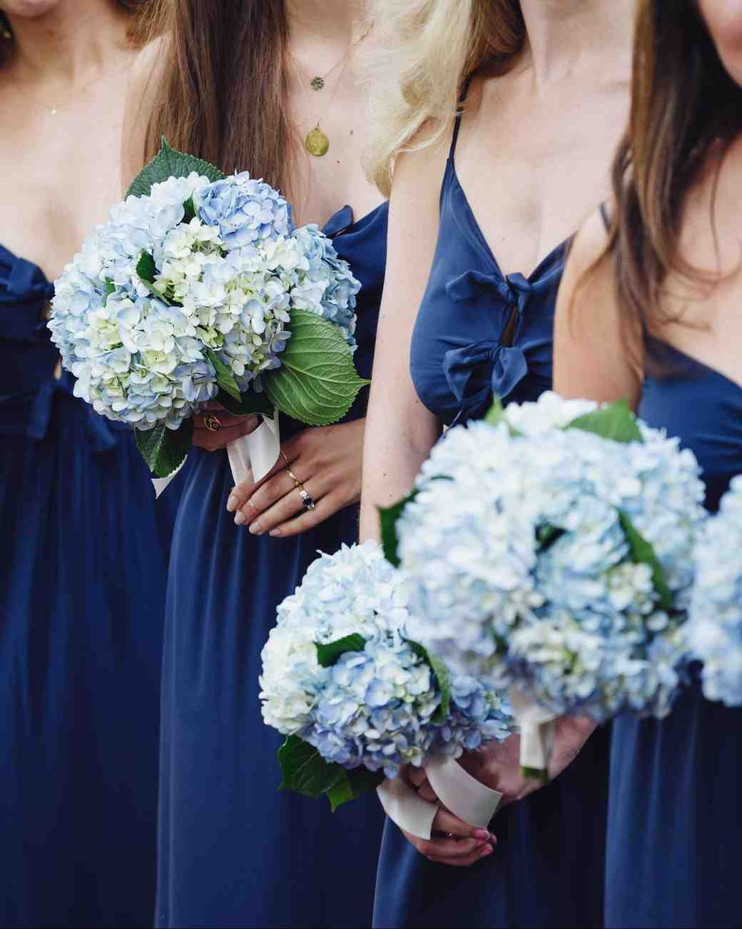 Flowers Needed For Wedding Checklist | Kayaflower co