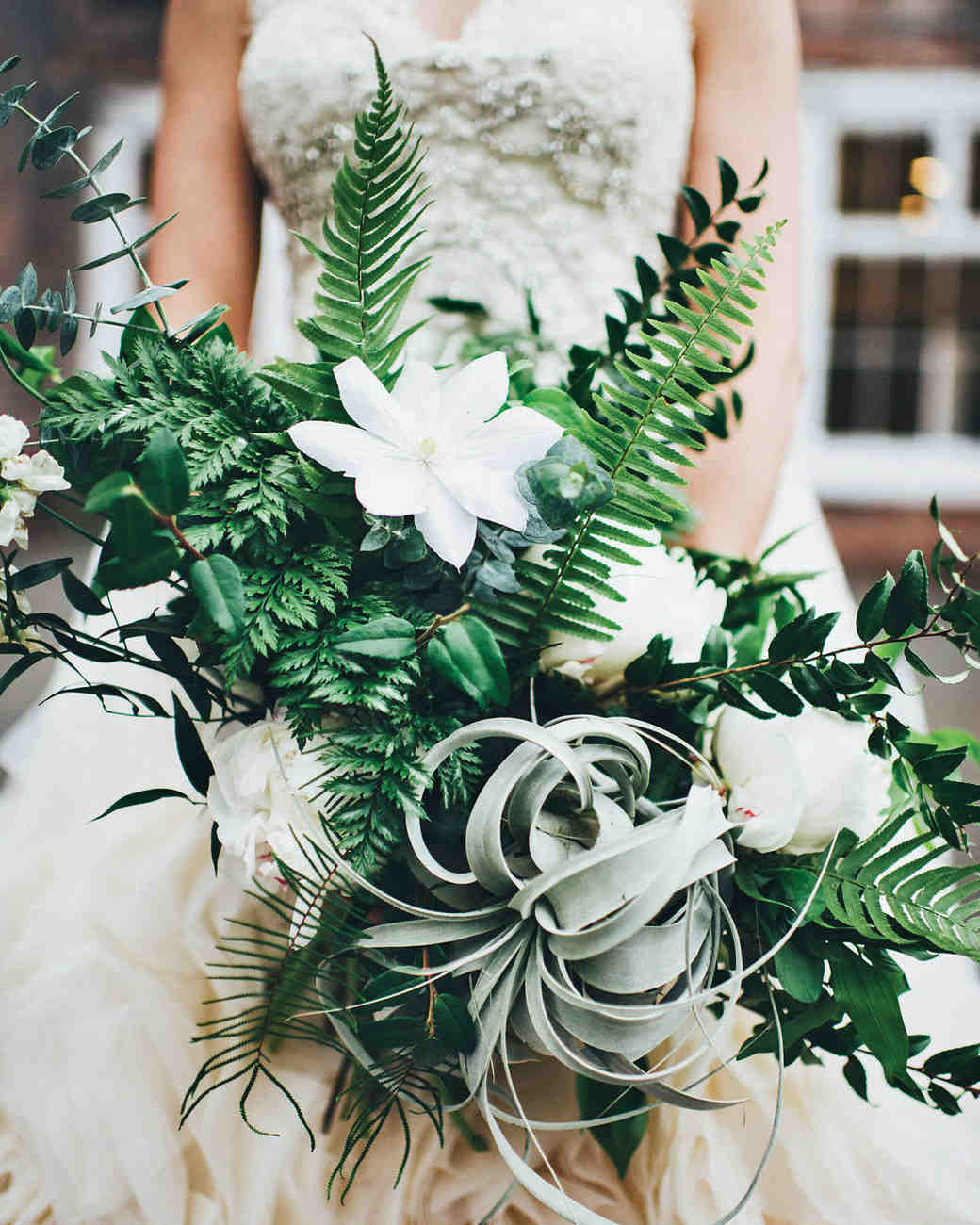 Image Result For Beautiful Bouquet Bridal Ideas White Colors