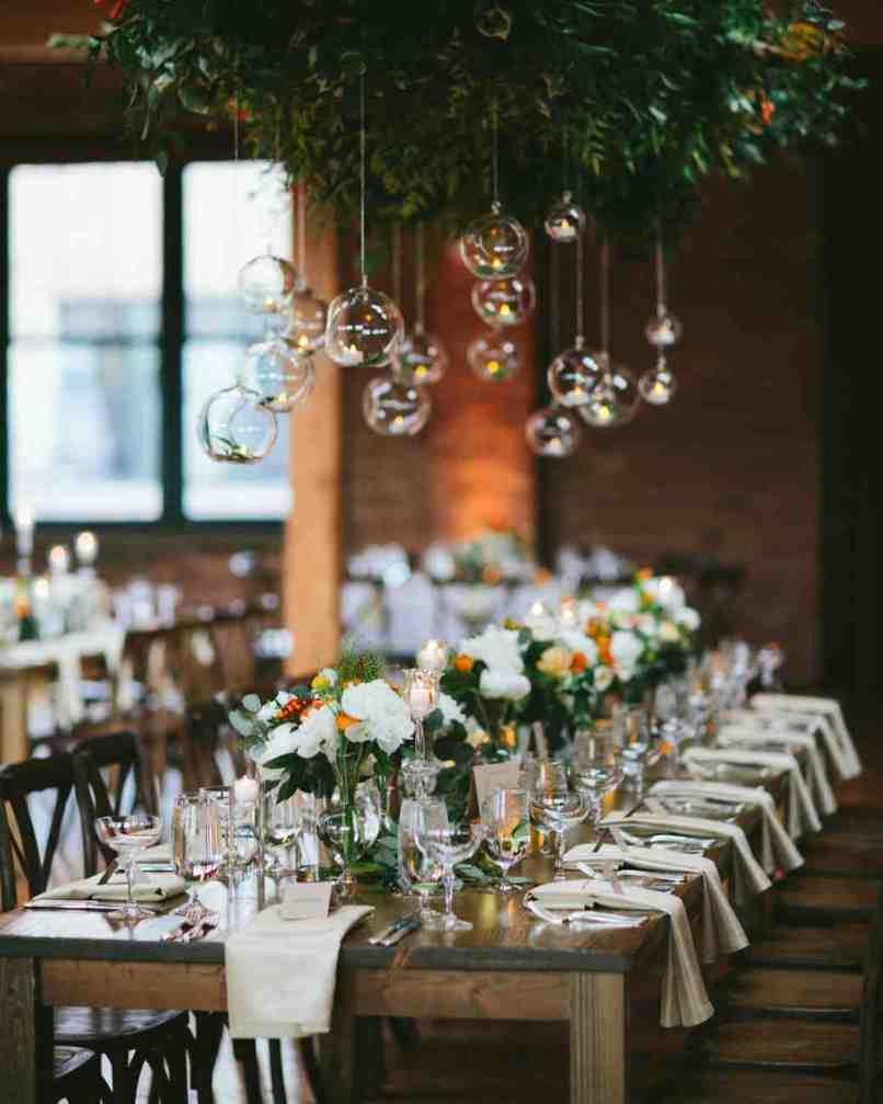 Wedding Head Table Ideas Invitationjpg