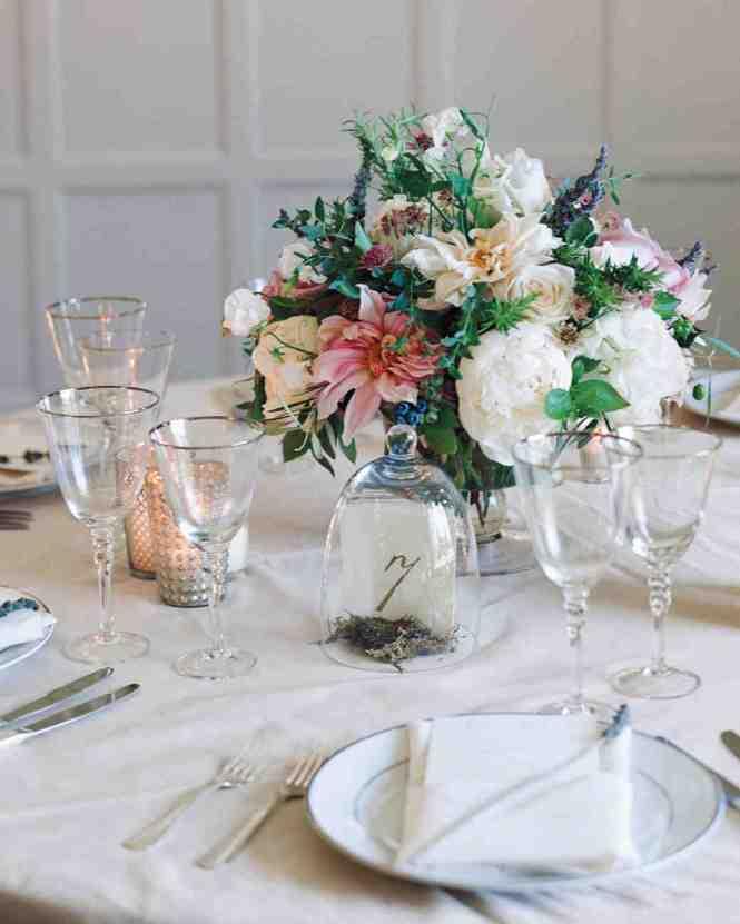 Simple Wedding Flower Ideas Amusing White Fair
