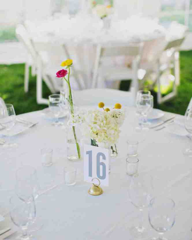 Christmas Wedding Decorations For Reception On With Winter 14