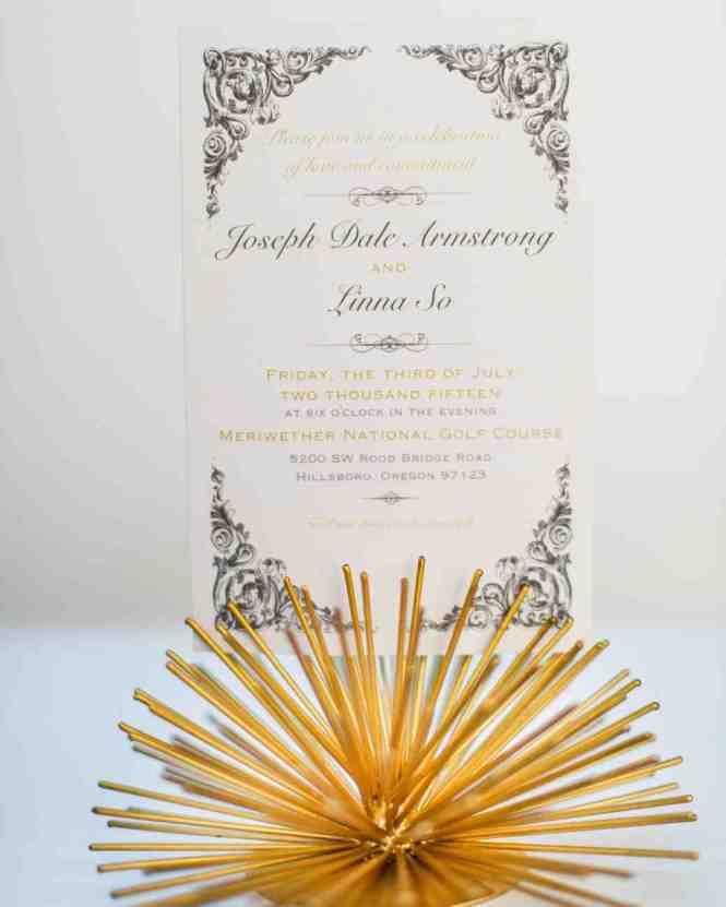 Wedding Invitations Supplieranufacturers At Alibaba Com