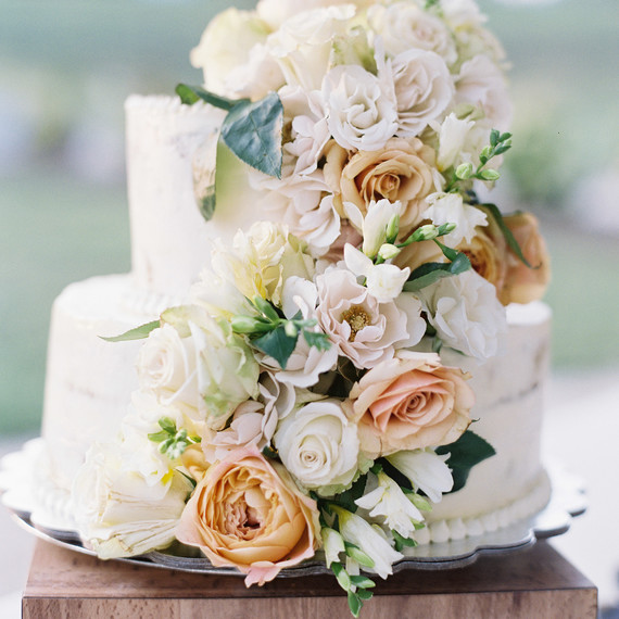 7 of the Most Popular Wedding Cake Flavors  According to Bakers     Wedding Cake Flavors You Haven t Tried Yet