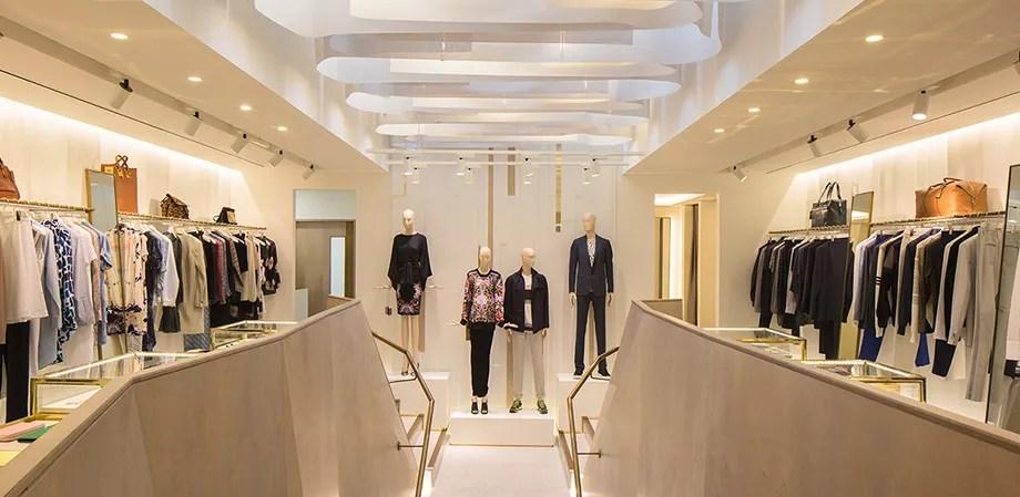 Wimbledon Store | MATCHESFASHION.COM UK