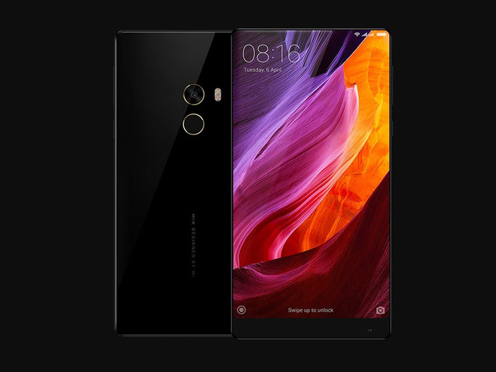 https://i1.wp.com/assets.media-platform.com/gizmodo/dist/images/2017/09/01/20170901-Xiaomi-Mi-Mix2-1-w960.jpg