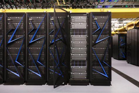 Image: Oakridge National Laboratory