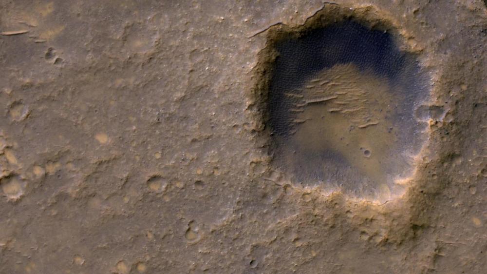 中国「来年は火星に探査機を送ります。あと木星にも…」