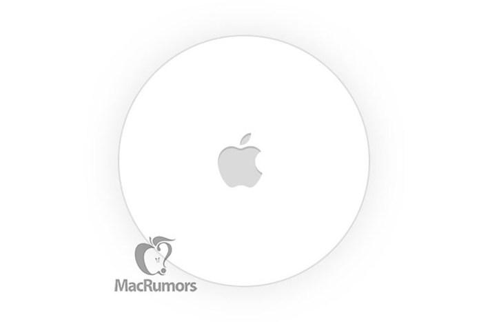apple-item-tag