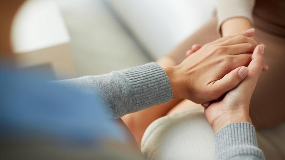 共感力を高めるのに効果的な4つの科学的手法 | ライフハッカー[日本版]