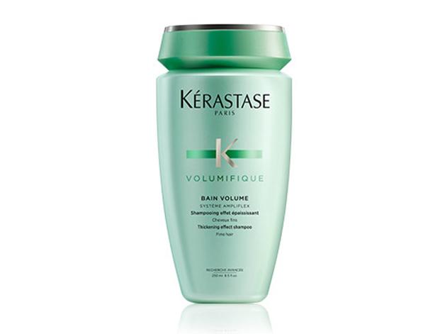 Kerastase thickening shampoo
