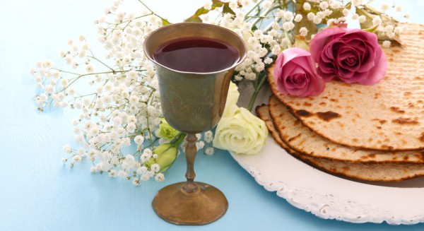 Image result for eighth day of pesach copyright free images