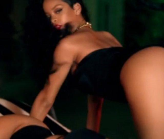 Sensual Videoclip De Shakira Y Rihanna Es El Nuevo Fenomeno De Youtube