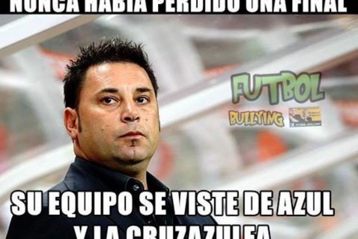 Los Memes Del Ttulo Del Pachuca Y La Derrota Del