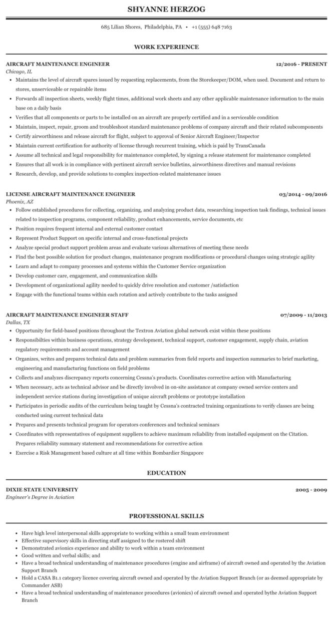 Dissertations on standardized testing