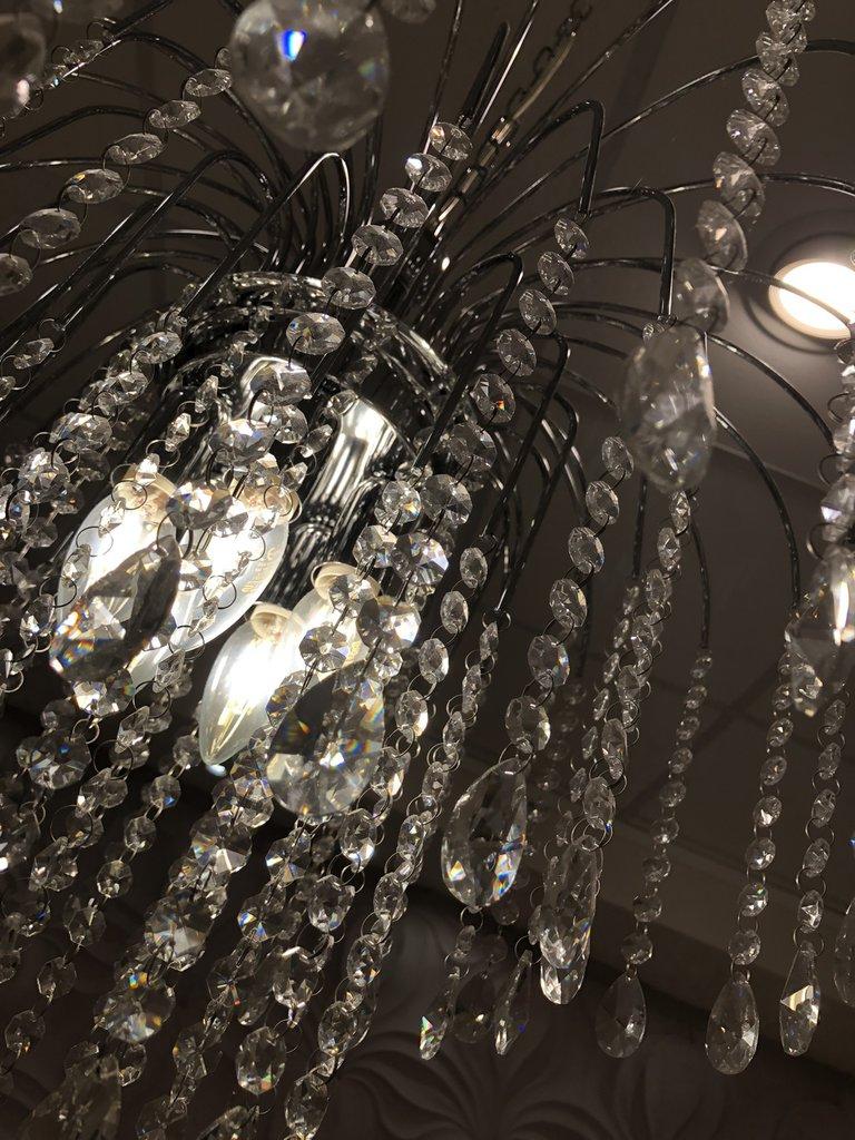 Ampi cataloghi di lampadari a gocce sono poi disponibili anche online. Gocce O Cristalli Pendenti Ricambi Per Lampadari Di Venini Mazze Su Misshobby
