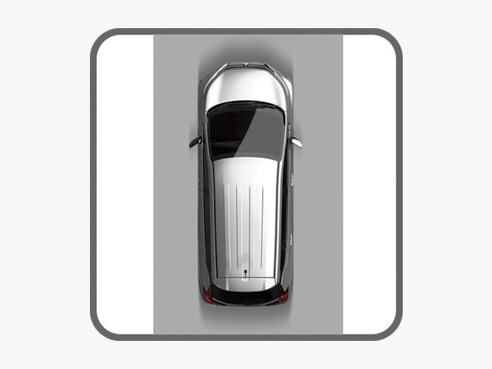 Headlight Auto Off Function
