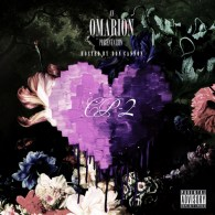 Omarion - Care Package 2 (Hosted By Don Cannon)