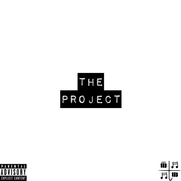 The Project - More Than Musiq