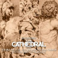 Talib Kweli & Javotti Media – The Cathedral