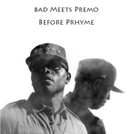 DJ Premier & Royce Da 5'9 - Bad Meets Premo