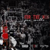 Jae Millz - For The Win